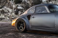 Porsche_356_RSR.24