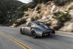 Porsche_356_RSR.14