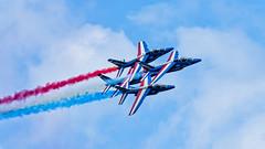 Volkel, luchtmacht dagen 2019