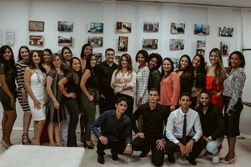 laboratorio Sao sebastião-120