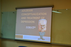 """La depresión desde la perspectiva de la psicología adleriana • <a style=""""font-size:0.8em;"""" href=""""http://www.flickr.com/photos/52183104@N04/48169525401/"""" target=""""_blank"""">View on Flickr</a>"""