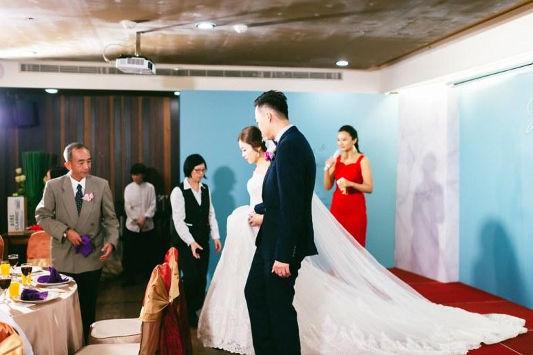 """""""台北推薦台中婚攝,JOE愛攝影,宴客紀錄,MOR婚紗"""