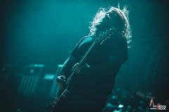 20190705 - Lamb Of God   Festival VOA Heavy Rock'19 @ Altice Arena