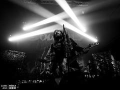 20190703 - Soulfly @ Lisboa ao Vivo
