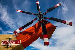 Belgian Open Aerobatic Championship Koksijde 2019