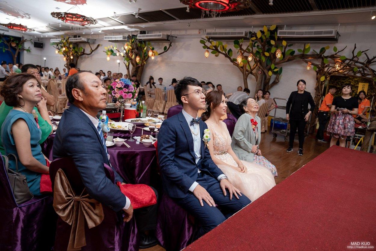 台北婚攝推薦,台北花卉村婚攝