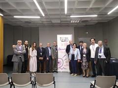 Lecce 1 giugno 2019 - XIV Congresso