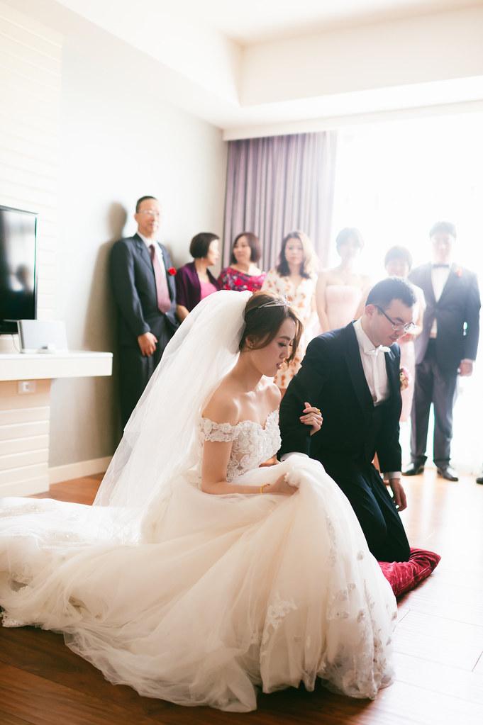 """""""台北推薦台中婚攝,JOE愛攝影,戶外證婚,維多麗亞酒店"""
