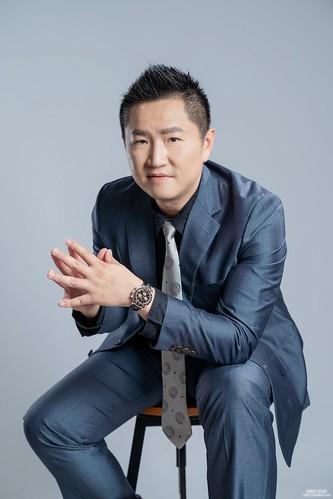 華人賽事聯盟-講師