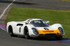 Porsche_911K.74