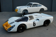 Porsche_911K.71
