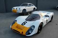 Porsche_911K.70
