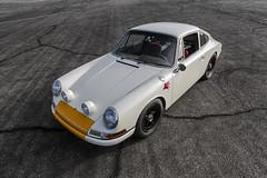 Porsche_911K.58