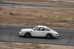Porsche_911K.57