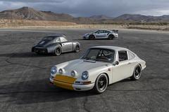 Porsche_911K.49