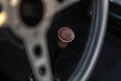 Porsche_911K.46