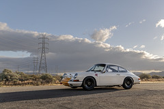 Porsche_911K.13