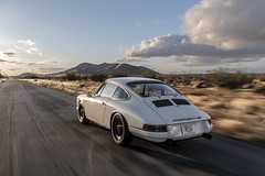 Porsche_911K.02