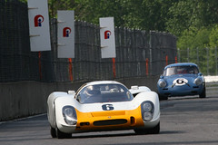 Porsche_911K.73