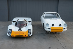 Porsche_911K.68