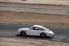 Porsche_911K.60