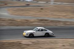Porsche_911K.55