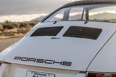 Porsche_911K.27