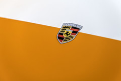 Porsche_911K.20