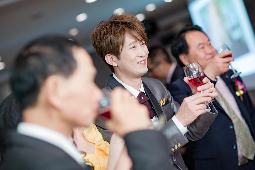 新竹煙波大飯店湖賓館,如意廳,溫莎館,婚攝卡樂,Jimmy&Sophia150