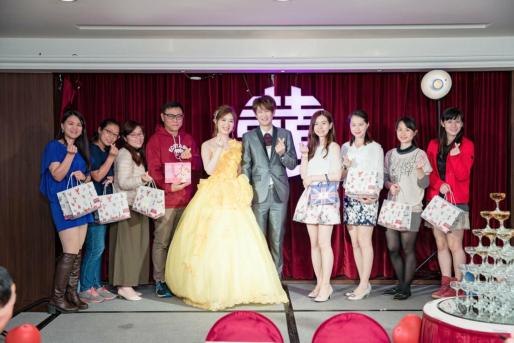 新竹煙波大飯店湖賓館,如意廳,溫莎館,婚攝卡樂,Jimmy&Sophia144