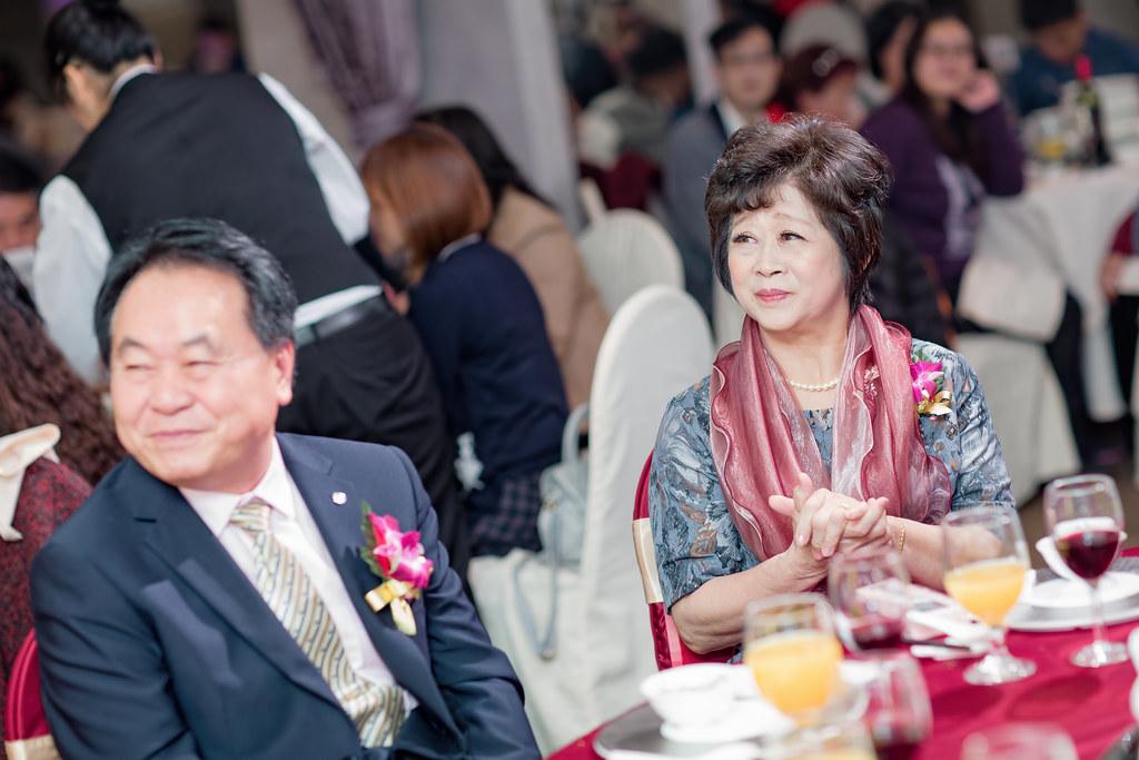 新竹煙波大飯店湖賓館,如意廳,溫莎館,婚攝卡樂,Jimmy&Sophia139