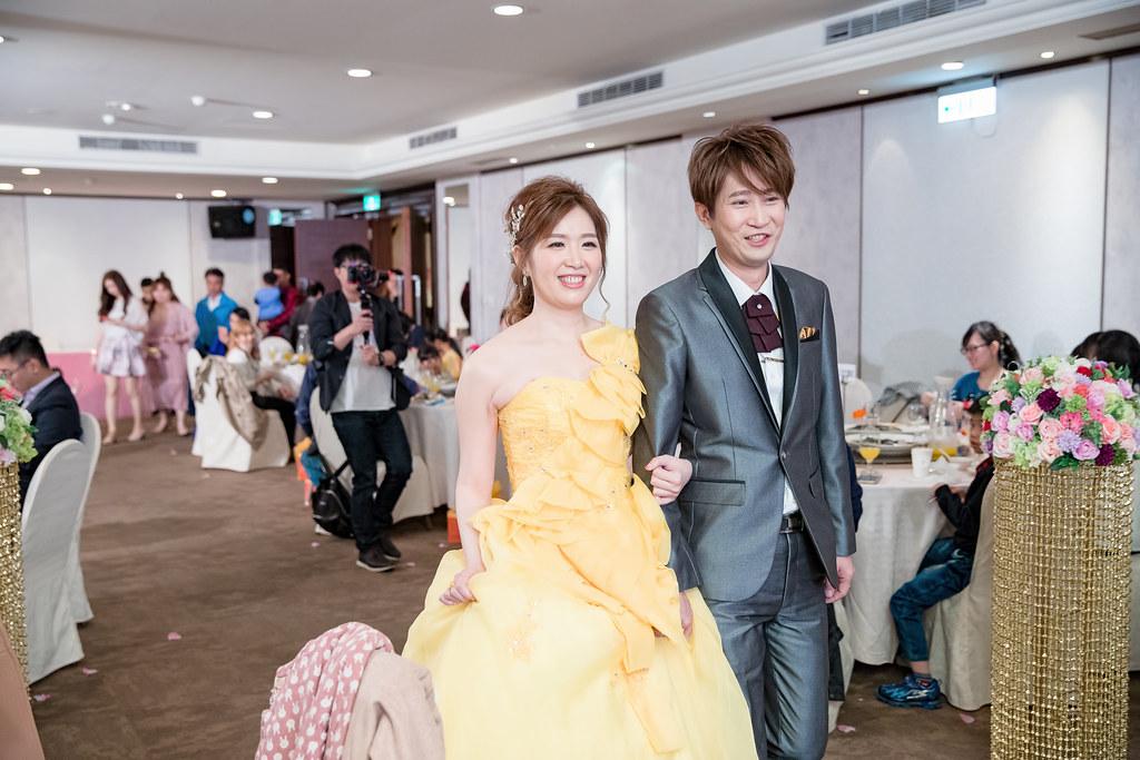 新竹煙波大飯店湖賓館,如意廳,溫莎館,婚攝卡樂,Jimmy&Sophia136