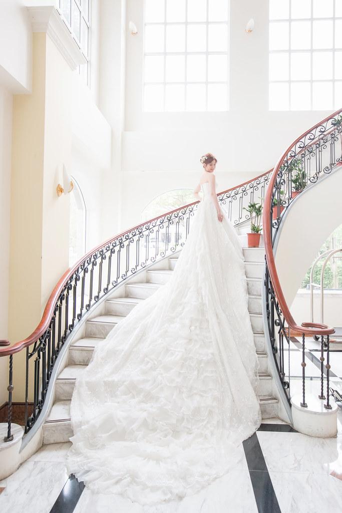 新竹煙波大飯店湖賓館,如意廳,溫莎館,婚攝卡樂,Jimmy&Sophia121