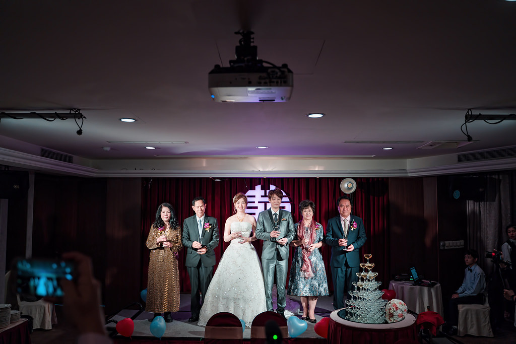 新竹煙波大飯店湖賓館,如意廳,溫莎館,婚攝卡樂,Jimmy&Sophia113