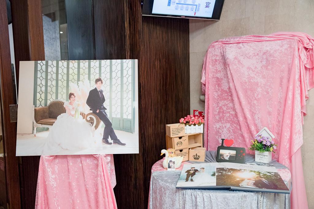 新竹煙波大飯店湖賓館,如意廳,溫莎館,婚攝卡樂,Jimmy&Sophia091