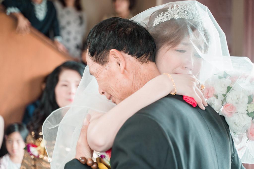 新竹煙波大飯店湖賓館,如意廳,溫莎館,婚攝卡樂,Jimmy&Sophia083