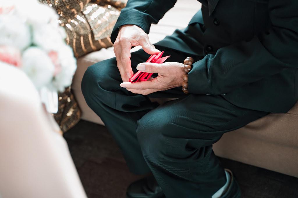 新竹煙波大飯店湖賓館,如意廳,溫莎館,婚攝卡樂,Jimmy&Sophia074