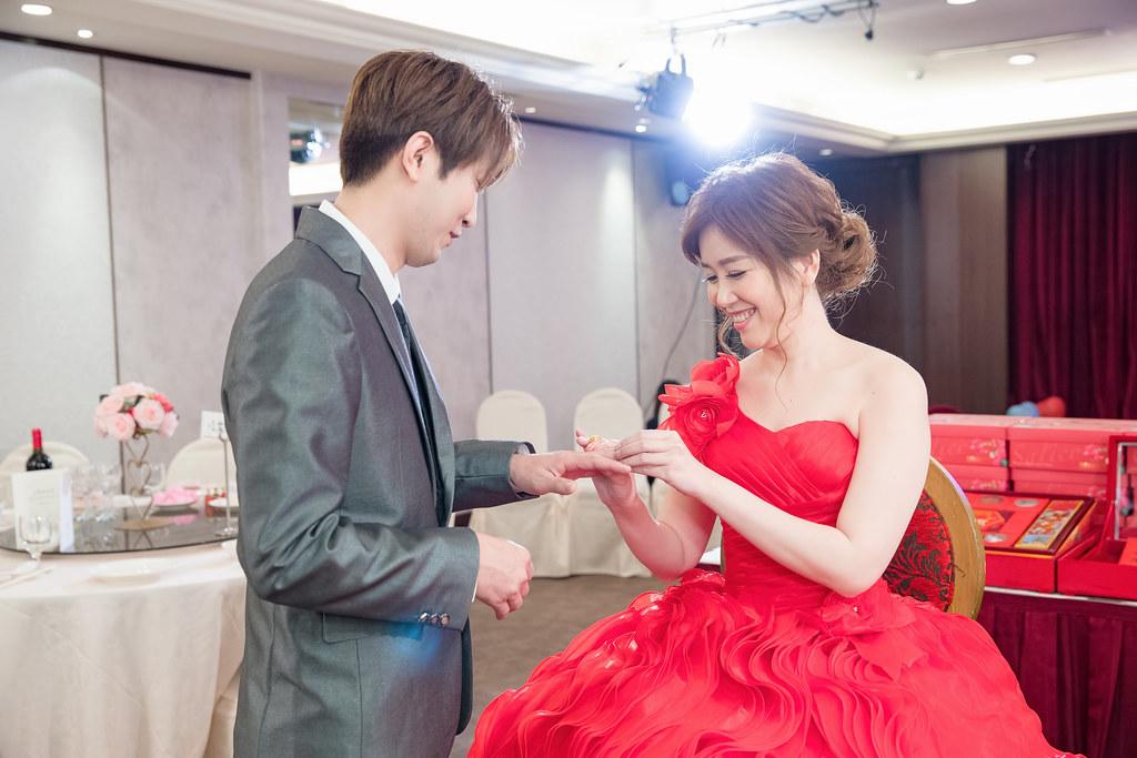 新竹煙波大飯店湖賓館,如意廳,溫莎館,婚攝卡樂,Jimmy&Sophia041