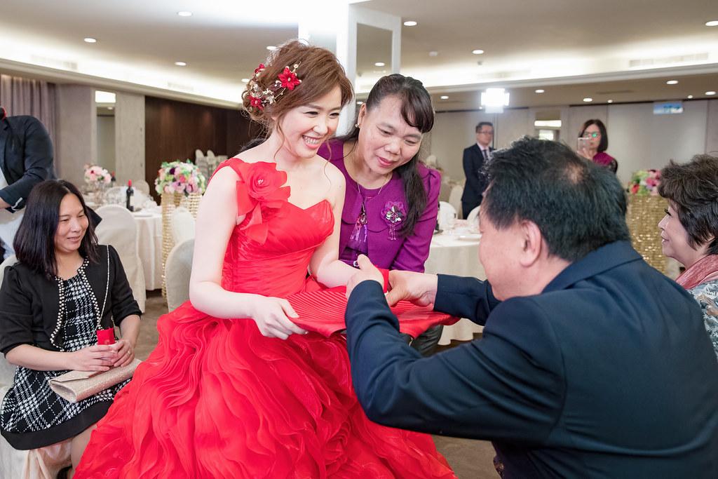 新竹煙波大飯店湖賓館,如意廳,溫莎館,婚攝卡樂,Jimmy&Sophia033