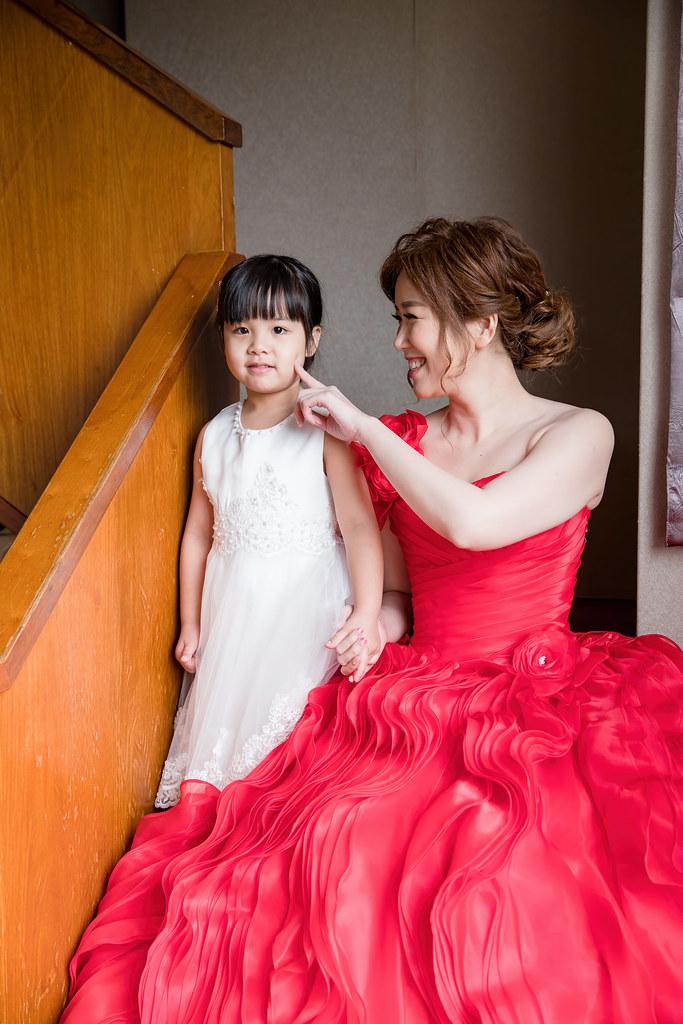新竹煙波大飯店湖賓館,如意廳,溫莎館,婚攝卡樂,Jimmy&Sophia022