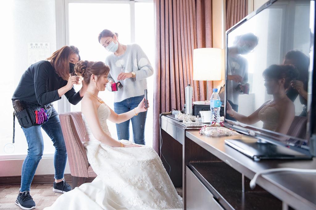 新竹煙波大飯店湖賓館,如意廳,溫莎館,婚攝卡樂,Jimmy&Sophia055