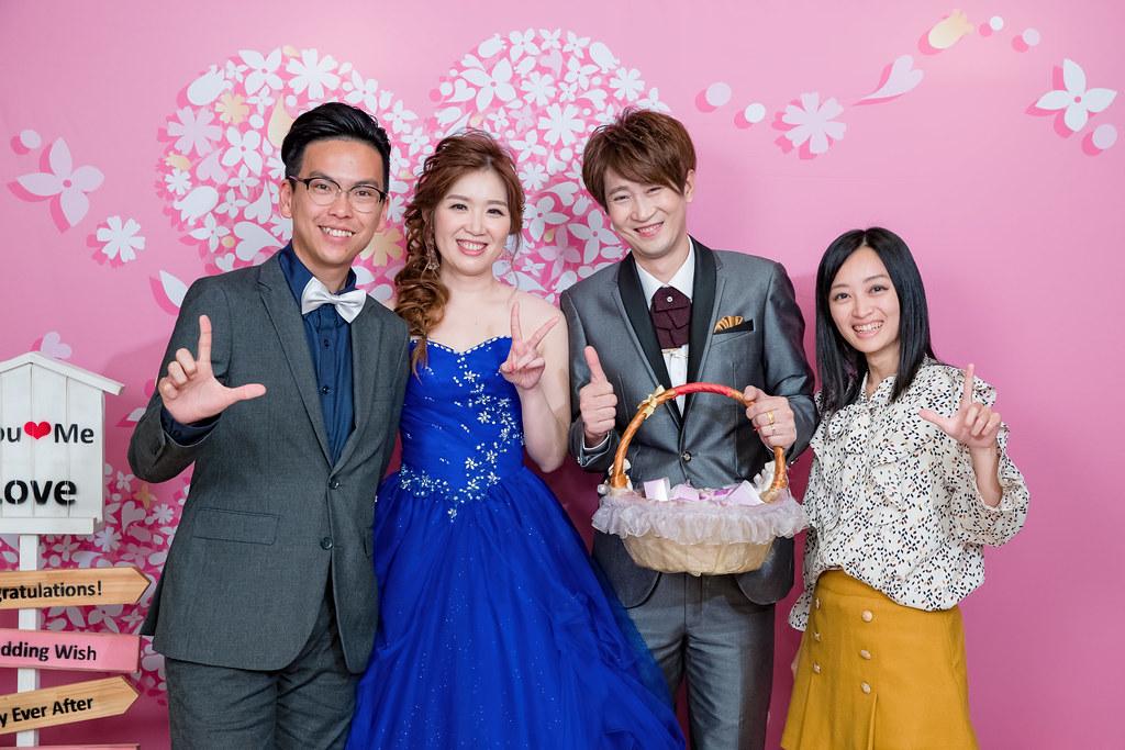 新竹煙波大飯店湖賓館,如意廳,溫莎館,婚攝卡樂,Jimmy&Sophia164