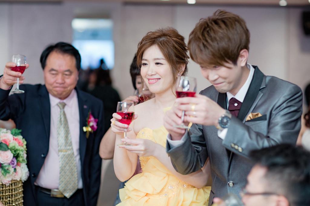 新竹煙波大飯店湖賓館,如意廳,溫莎館,婚攝卡樂,Jimmy&Sophia157
