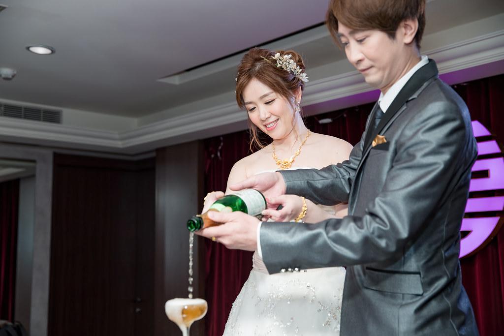 新竹煙波大飯店湖賓館,如意廳,溫莎館,婚攝卡樂,Jimmy&Sophia109
