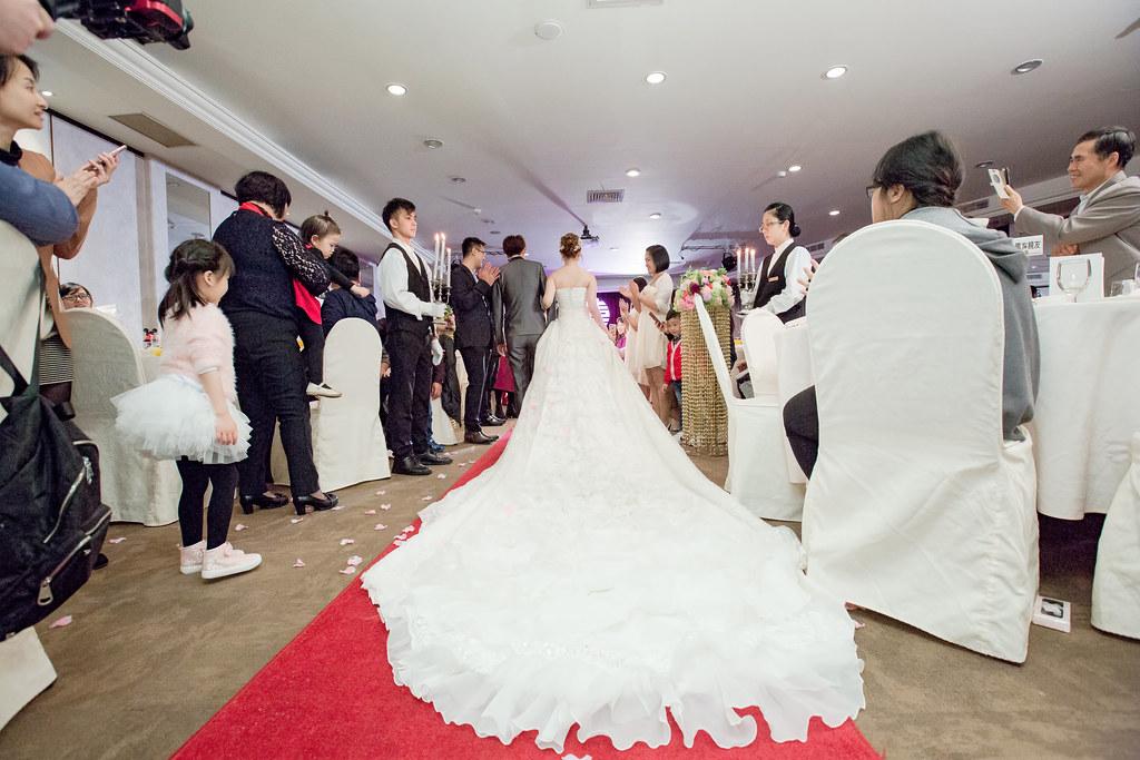 新竹煙波大飯店湖賓館,如意廳,溫莎館,婚攝卡樂,Jimmy&Sophia103