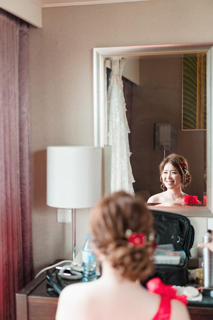 新竹煙波大飯店湖賓館,如意廳,溫莎館,婚攝卡樂,Jimmy&Sophia010