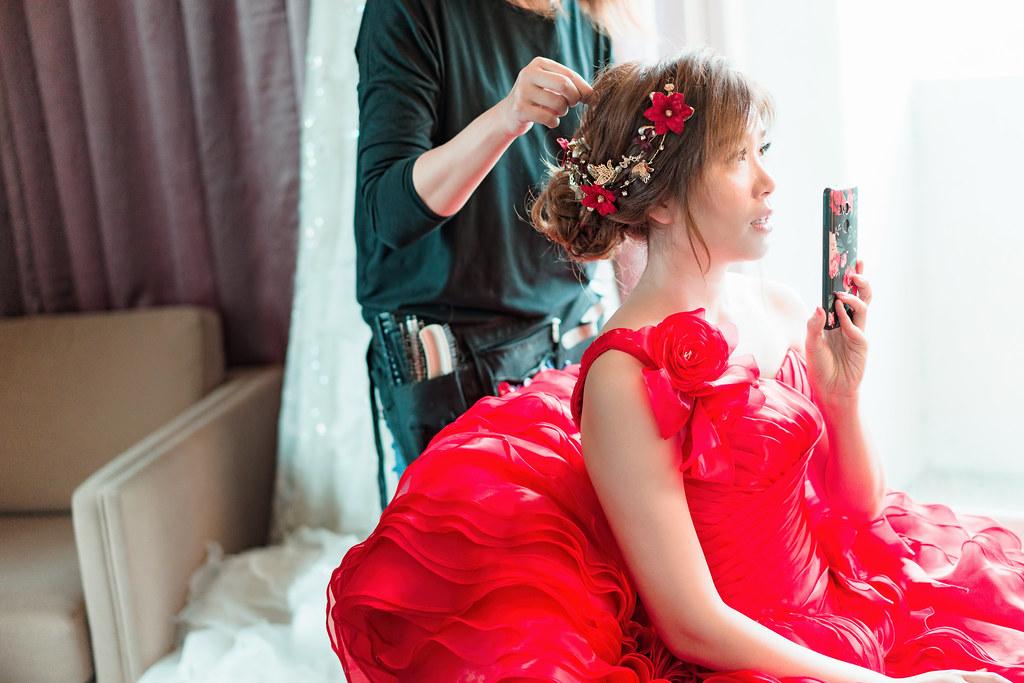 新竹煙波大飯店湖賓館,如意廳,溫莎館,婚攝卡樂,Jimmy&Sophia006