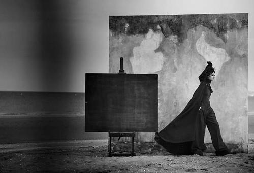 Vogue-Alemanha-julho-2019_fotografada_por_Peter-Lindbergh_09
