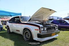 Carlisle_Chrysler_Nationals_2019_249