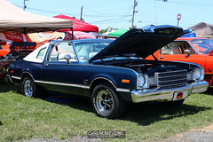 Carlisle_Chrysler_Nationals_2019_188